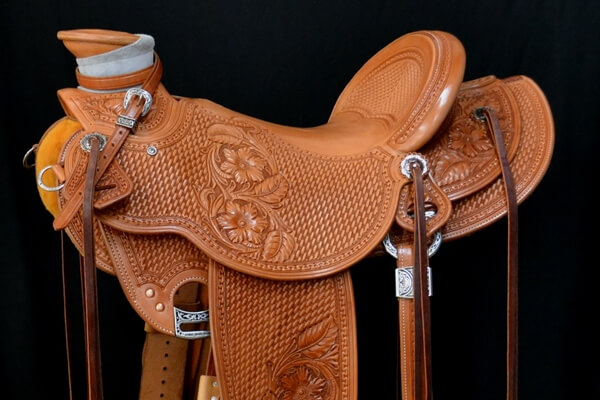 Bethel Saddlery
